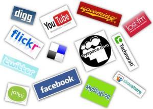 Social Media bisa mempengaruhi Anda untuk GALAU