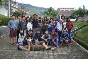 CEDS UI Member Gathering