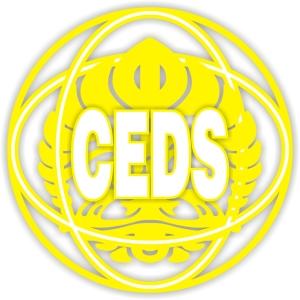 Logo CEDS UI
