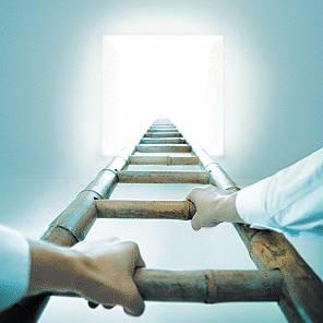 semua orang punya impian yang kadang berubah, tapi apapun impiannya yang paling penting adalah bagaimana cara kita meraihnya