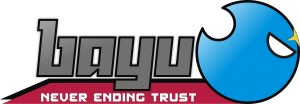 Logo Bayuadhytia