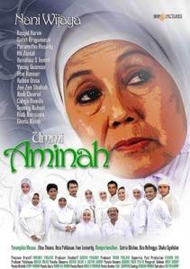 Ummi Aminah