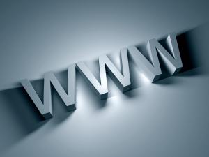 domain yang tepat memberi banyak keuntungan buat apapun yang lo lakuin di internet