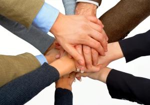 SocialPreneurs adalah sebuah Komitmen Sosial Bersama untuk mensejahterakan masyarakat luas