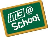 Gabung di Komunitas IM3 School