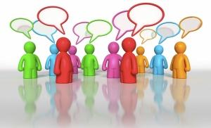 Membangun Komunitas di Social Media