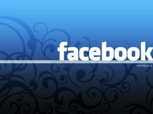 Facebook social media yang dapat dimanfaatkan untuk membina pertemanan