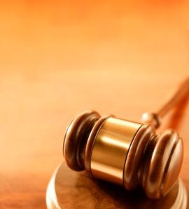 Keadilan Dalam Bisnis