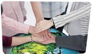 Tanggung Jawab Sosial Dalam Bisnis