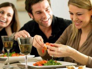 Kepribadian, Nilai, dan Gaya Hidup Konsumen
