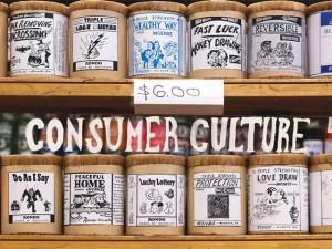 pengaruh kebudayaan terhadap pembelian dan konsumsi