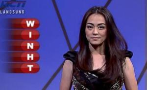 Kuis Kebangsaan WIN-HT