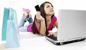 Belanja Online, Cara Paling Modern Beli Barang Favorit
